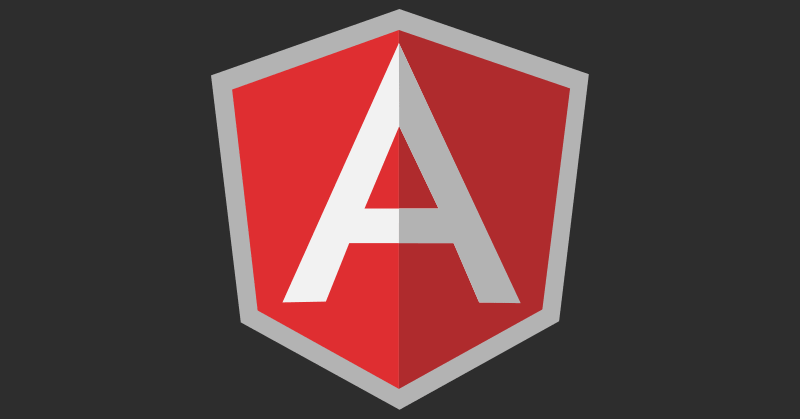 AngularJS Controller As Syntax